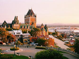 SHOPPING, LAURENTIANS - TOURISM LAURENTIANS